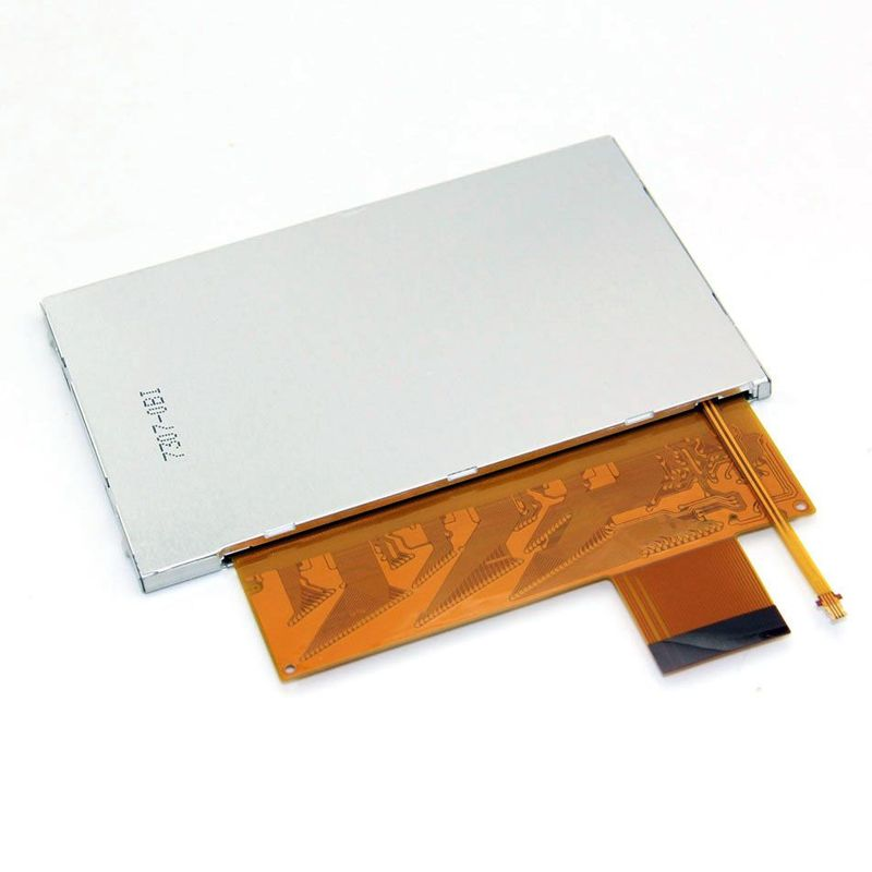 Display with Backlight for PSP 1000  / 1004 – Bild 3