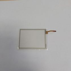 Touchscreen for NDS (not NDS Lite) 001