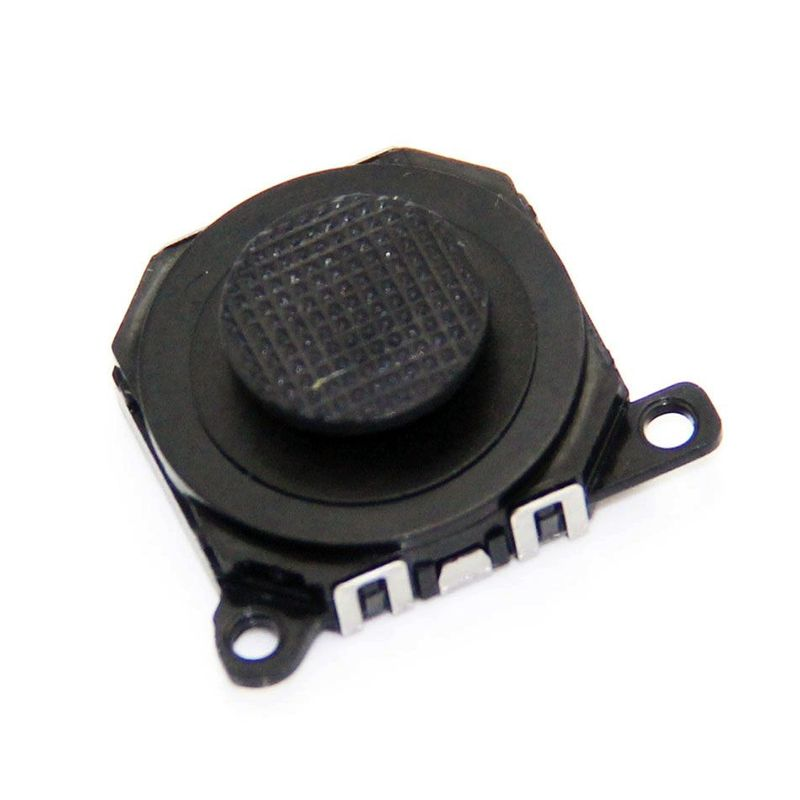 Analog Stick unit for PSP in black – Bild 1