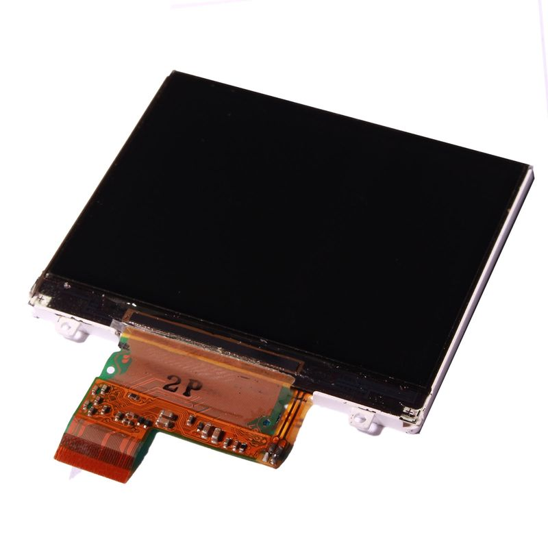 LCD Screen for iPod Video
