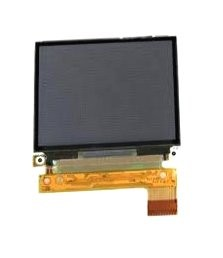 LCD Screen for iPod nano 2G