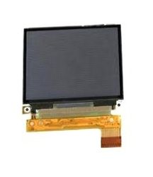 LCD Screen for iPod nano 2G 001