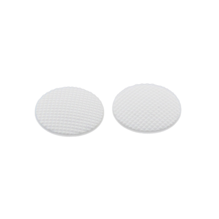 Replacement Analog Stick in white fits for PSP – Bild 1