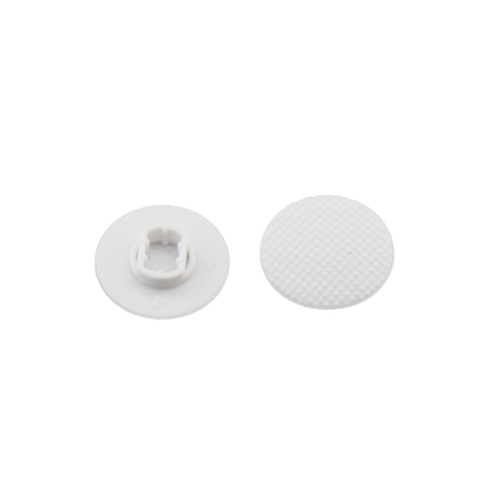 Replacement Analog Stick in white fits for PSP – Bild 2