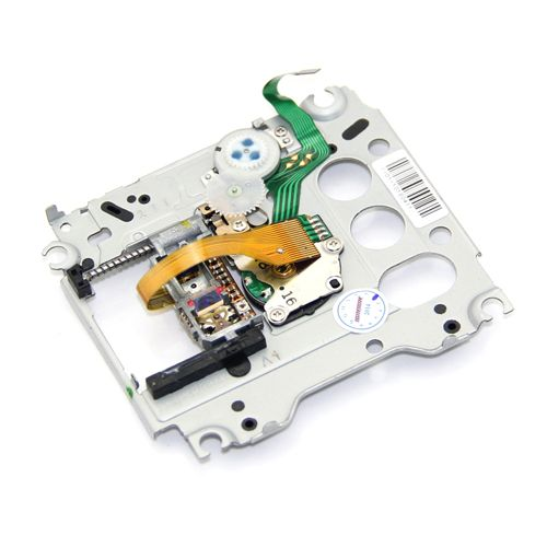 Replacement Laser 420BAA for PSP 2000/3000  – Bild 2