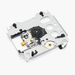 Replacement Laser 420BAA for PSP 2000/3000  001