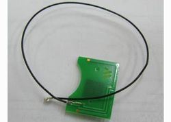 internal wifi antenna for NDS Lite  001