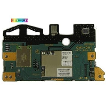 Wifi Board for PS3