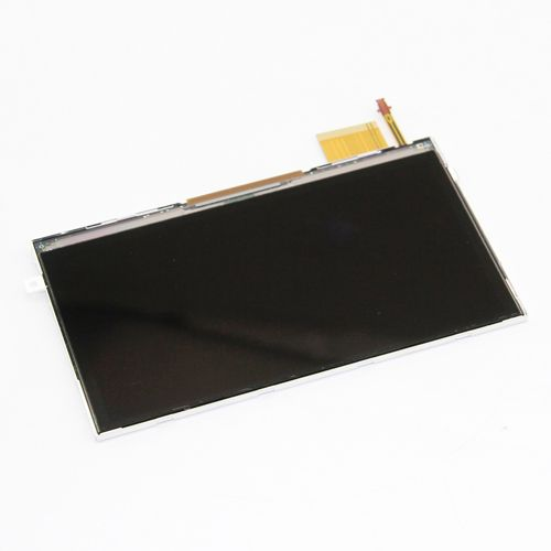 Replacement LCD Display Screen with Backlight for Sony PSP 3000