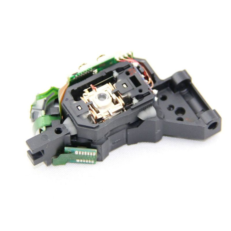 HOP1401 Laser for BenQ / Lite On drive in XBox360 – Bild 1