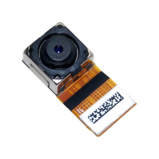 Camera Module for iPhone 3G