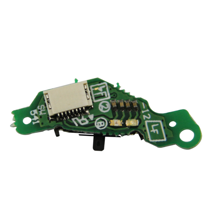 Reset Switch Board for PSP3000  – Bild 2