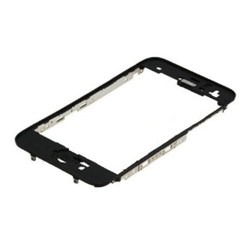 middle frame for iPhone 3G/3GS