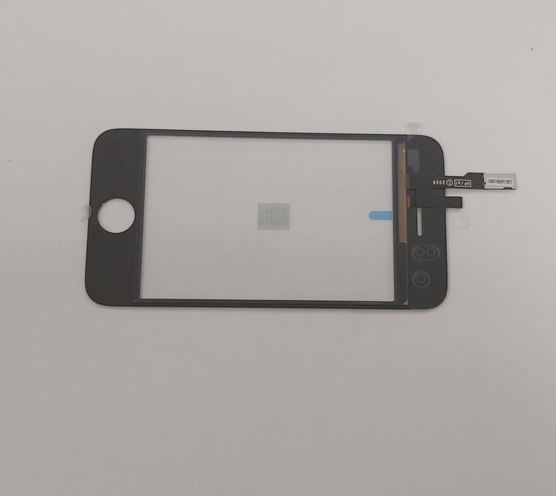 Touch panel/Digitizer for iPhone 3GS