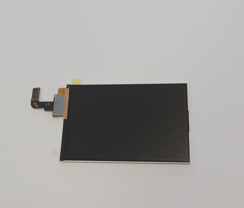 LCD screen unit (Display) for iPhone 3GS  – Bild 1