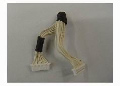 PSU cable for Wii 001