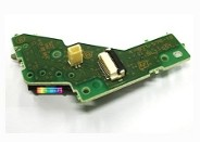 sensor for drive for PS3