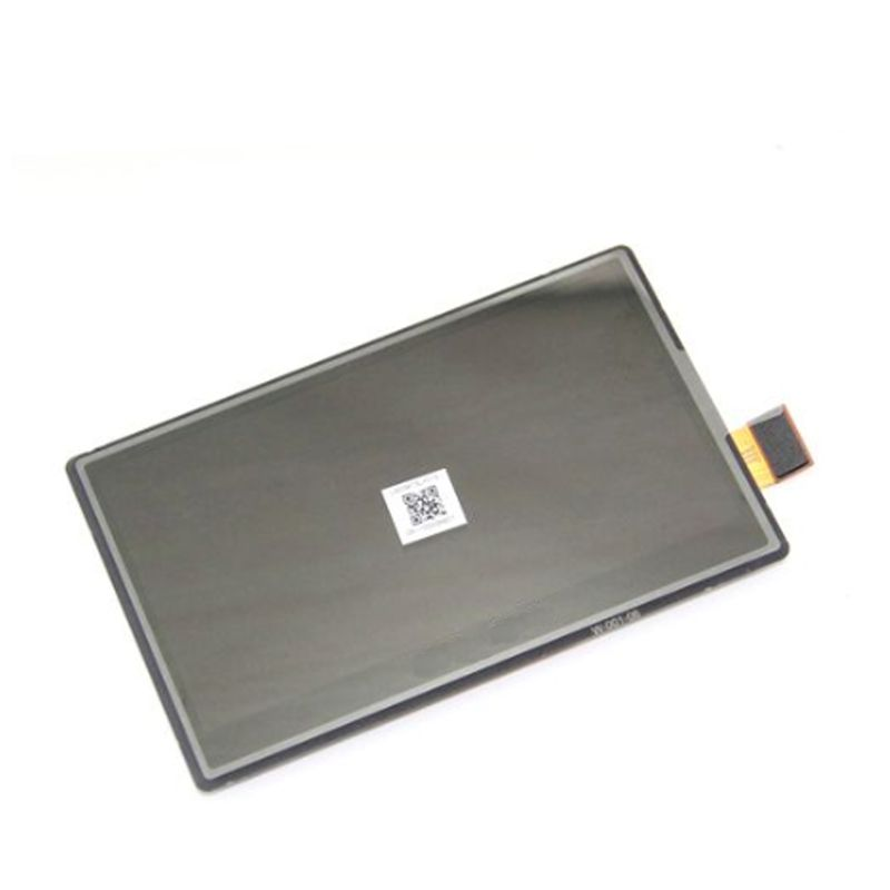 LCD for PSP GO – Bild 1