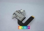 Headphone Jack Assembly for iPad 001
