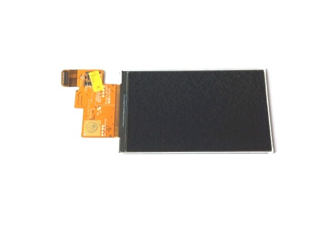 LCD for HTC Desire G7 (Replacement for SONY LCD)