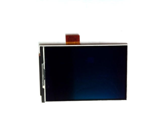 LCD for HTC Legend
