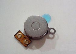 Vibration motor for iPhone 4S 001