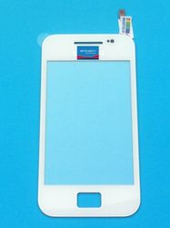 Replacement Touchscreen for Samsung Galaxy Ace S5830 in white 001