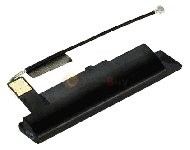 Bluetooth Signal antenna flex (left) for iPad 3