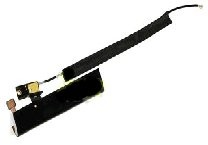 3G signal antenna flex (right) for iPad 3