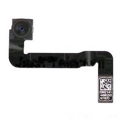 Front-Camera with flex for iPhone 4S 001