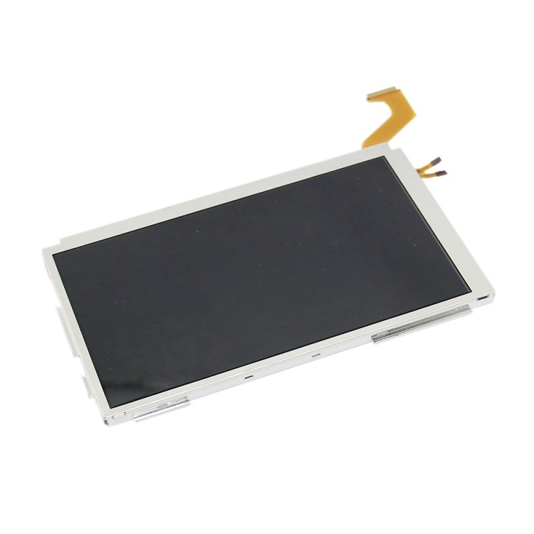 LCD for upper Display for Nintendo 3DS XL – Bild 1
