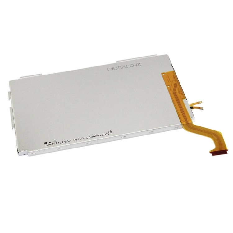 LCD for upper Display for Nintendo 3DS XL – Bild 2