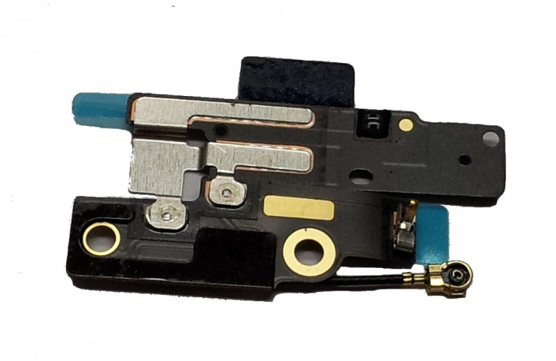 Wifi Antenna Flex Cable for iPhone 5C