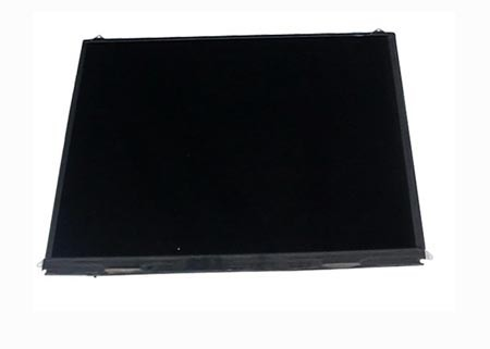 Display LCD for iPad Air / iPad 5