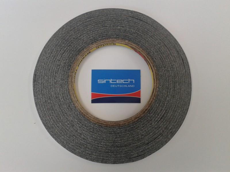 3M Adhesive glue roll, 5mm width, 50 m