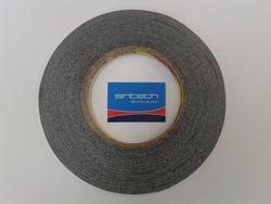 3M Adhesive glue roll, 5mm width, 50 m 001