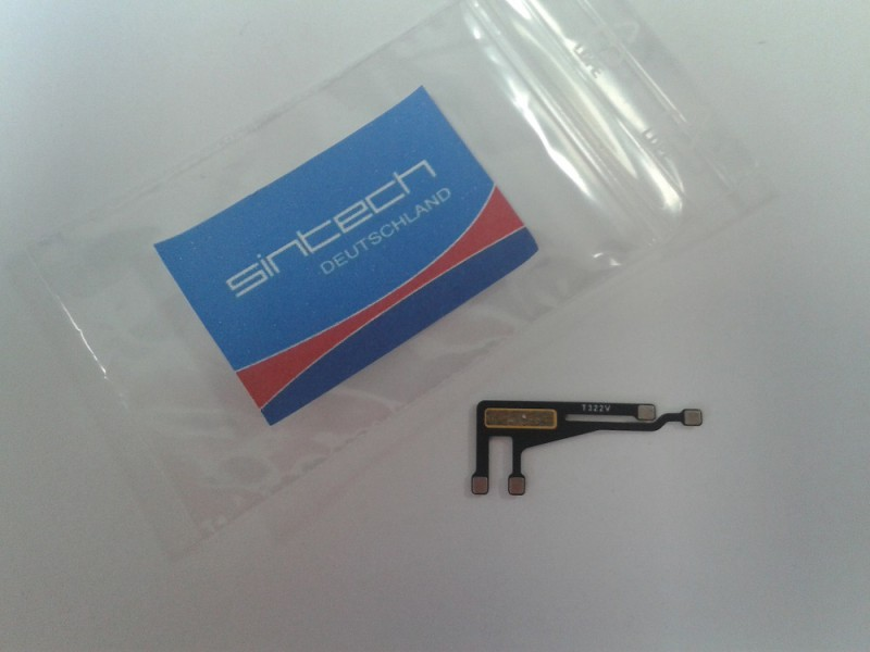 Wifi flex cable for iPhone 6