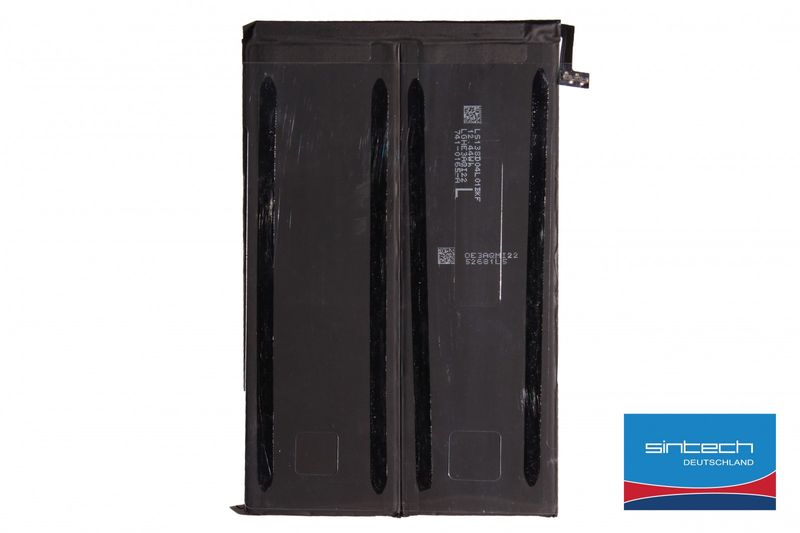 Replacement Battery for iPad Mini 2 – Bild 2