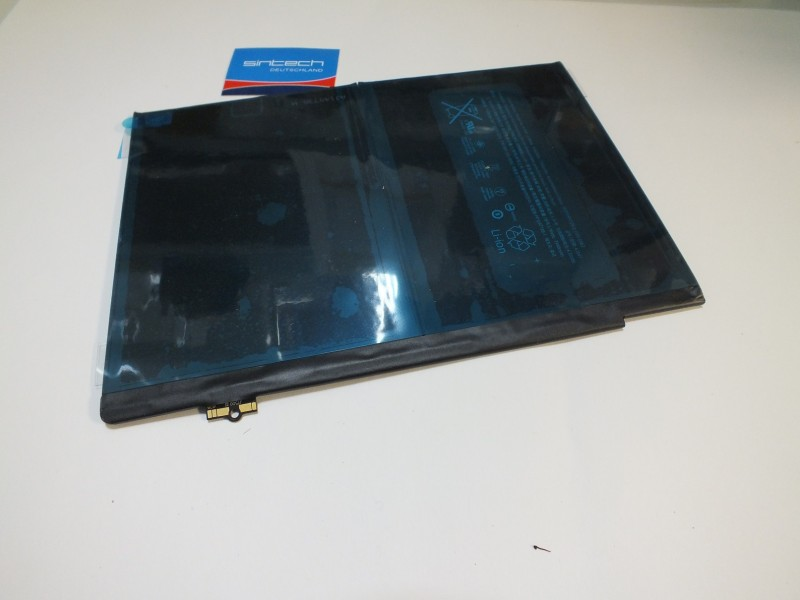 Replacement Battery for iPad Air 2