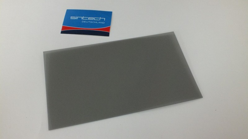 Polarizer film for Samsung Galaxy Note 4