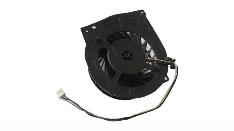 Cooling Fan for PS3 Super Slim CECH4xxx