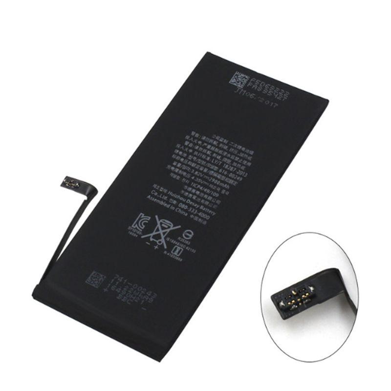 Premium Battery for iPhone 7+ – Bild 3