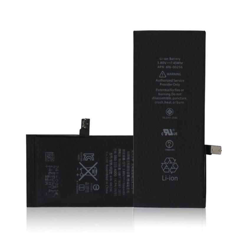 Premium Battery for iPhone 7+ – Bild 1