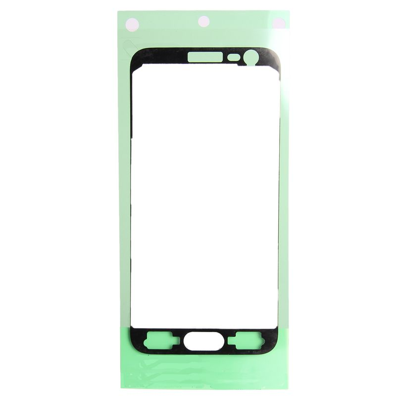Adhesive sticker for Samsung GalaxyJ3 (J320F) Front Glass