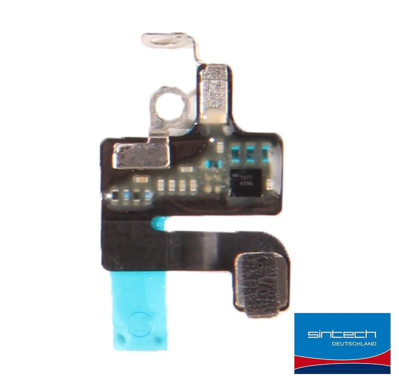 Wifi flex cable for iPhone 7 – Bild 3