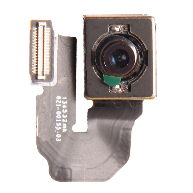 Main camera (back) for iPhone 6S+ – Bild 2