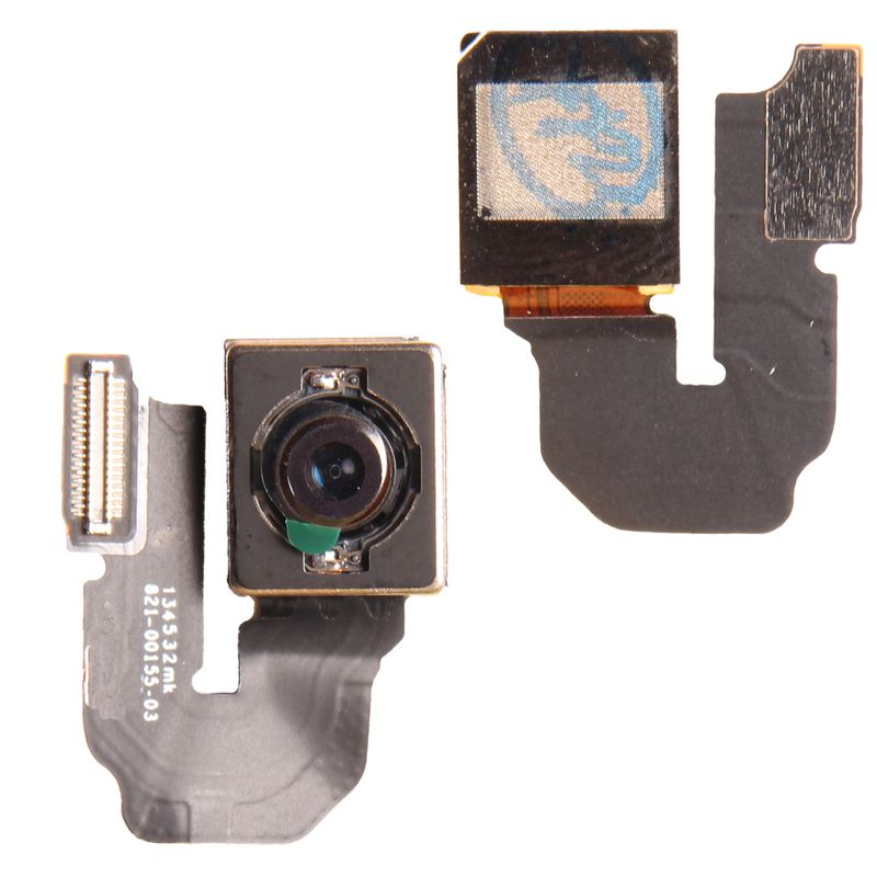 Main camera (back) for iPhone 6S+ – Bild 1