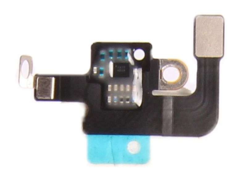 Wifi flex cable for iPhone 7+ – Bild 3