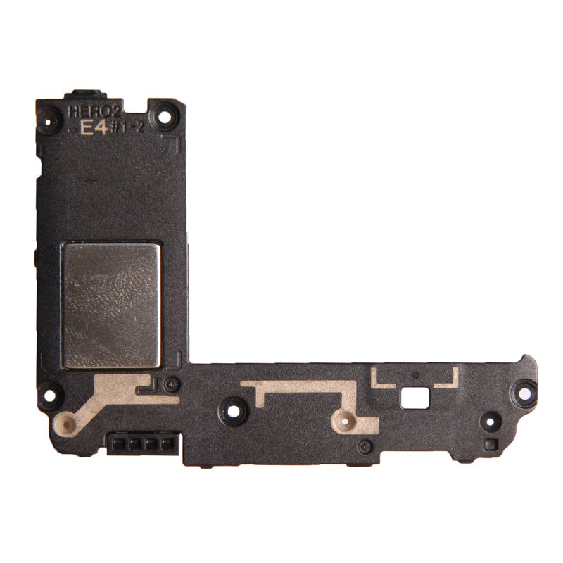 Frontspeaker for Samsung Galaxy S7 Edge G935 – Bild 3
