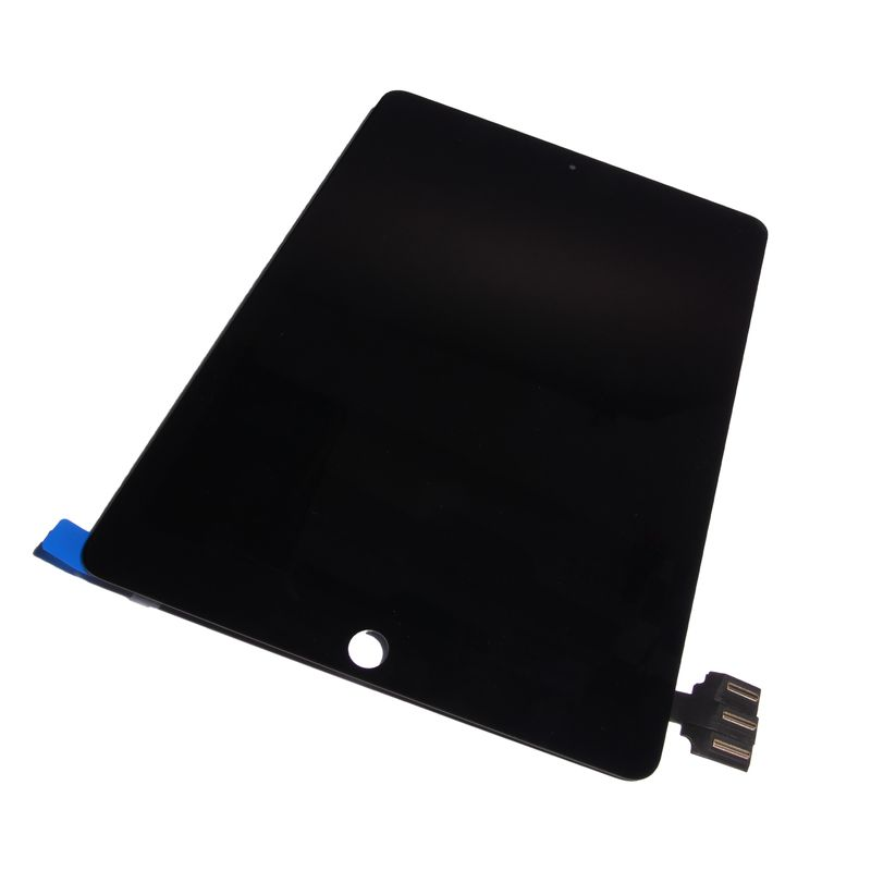 SINTECH© Premium Display (LCD + Touch Screen Assembly) for iPad Pro 9,7""